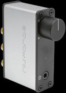 DAC-uri DAC NuForce uDAC-3