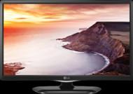 TVs TV LG 24LF450U
