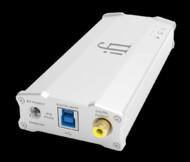 DAC-uri DAC iFi Audio Micro iDAC2