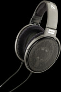 Casti Audio Casti Sennheiser HD 650
