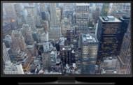 Televizoare TV Samsung UE-40JU6400