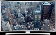 Televizoare TV Samsung UE-40JU6510