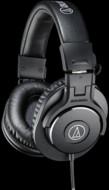 Casti Audio Casti Audio-Technica ATH-M30x