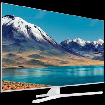 TV Samsung UE-50TU8512
