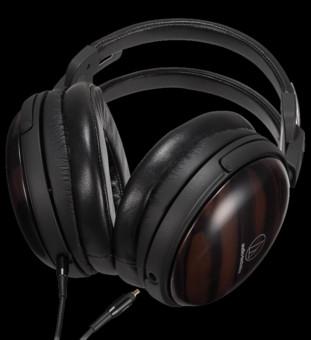 Casti Hi-Fi Audio-Technica ATH-AWKT