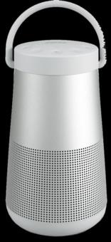 Boxe active Bose SoundLink Revolve Plus II