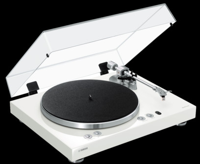 Pickup Yamaha MusicCast VINYL 500