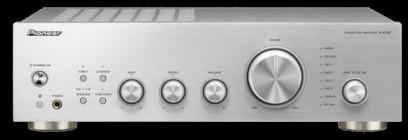Amplificator Pioneer A-40AE