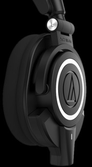 Amplificator casti Fiio BTA10 V1 pentru M50X Resigilat