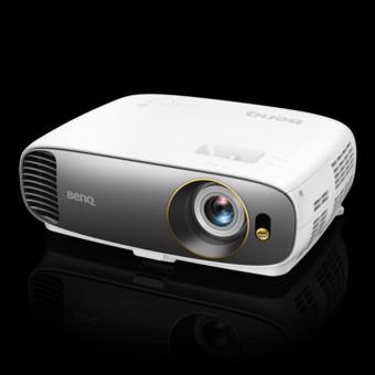 Videoproiector BenQ W1700