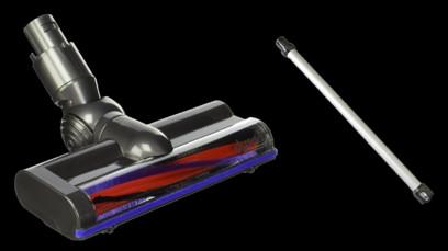 Aspirator Dyson Kit de conversie de la V6 Trigger  la DC62