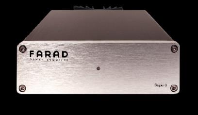 Farad Super3 5V