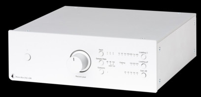 ProJect Phono Box DS2 USB