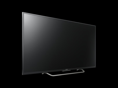TV Sony KD-65XD7505
