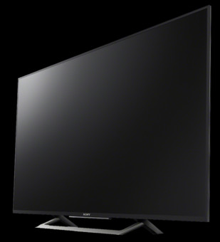 TV Sony KD-49XD8088