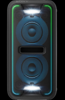 Sony GTK-XB7