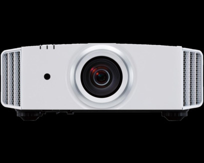 Videoproiector JVC DLA-X5000 Alb