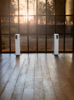 Boxe active Q Acoustics Q Active 400