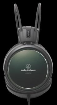 Casti Hi-Fi Audio-Technica ATH-A990Z