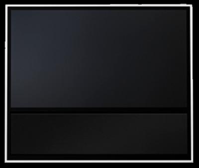 Televizor Bang&Olufsen - BeoVision 14, 4K, 102cm