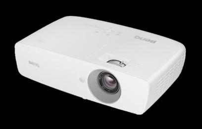 Videoproiector BenQ W1090