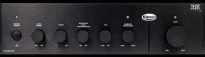 Amplificator subwoofer Klipsch KA-1000-THX