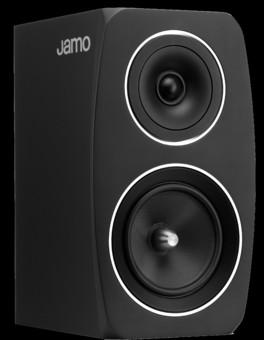 Boxe Jamo C 93