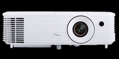 Videoproiector Optoma HD29Darbee