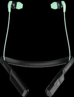Casti Sport Skullcandy Method Wireless