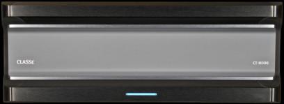 Amplificator Classe CT-5300