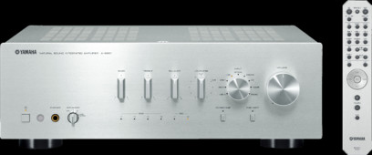 Amplificator Yamaha A-S801