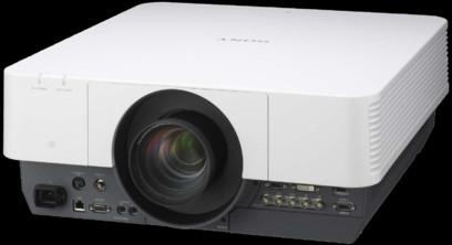 Videoproiector Sony VPL-FH500L