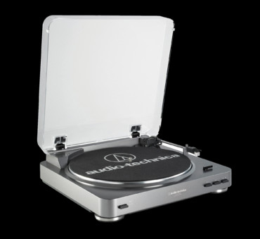Audio-Technica Pickup AT-LP60