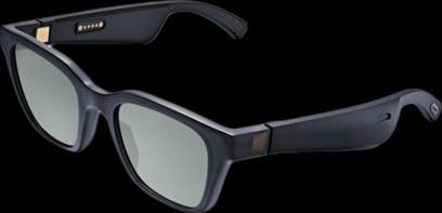 Casti Bose Ochelari audio Bluetooth Frames Alto Resigilat