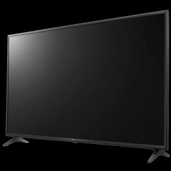 TV LG 43UN80003LC