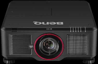 Videoproiector BenQ PU9730