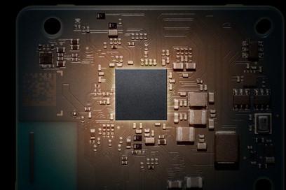 Casti Sony WH-1000XM4 Resigilat