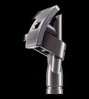 DYSON Grooming Tool