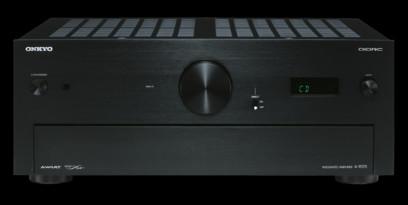 Amplificator Onkyo A-9070