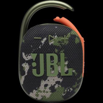 Boxe active JBL Clip 4