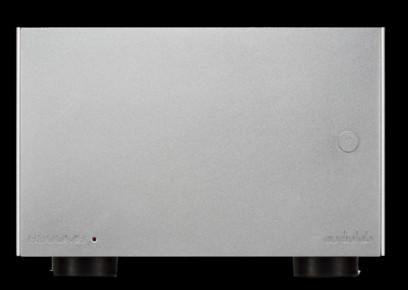 Amplificator Audiolab 8300MB