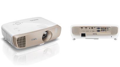 Videoproiector Benq W2000