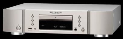 CD Player Marantz CD6007