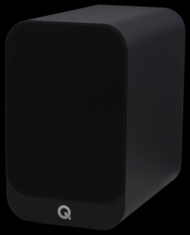 Boxe Q Acoustics 3030i