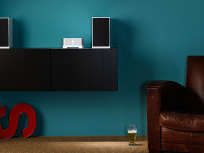 Amplificator Sonos CONNECT:AMP