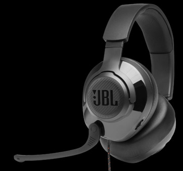 Casti JBL Quantum 300