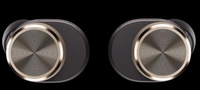 Casti Bowers & Wilkins PI7 True Wireless
