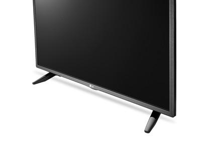 TV LG 32LH570