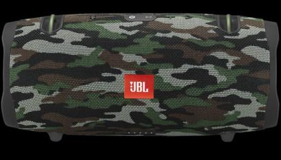 Boxe active JBL Xtreme 2 Resigilat