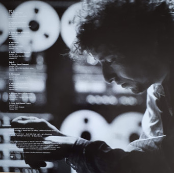 VINIL Universal Records Bob Dylan - Essential Bob Dylan
